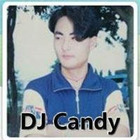 痴情误dj(卓舒晨)Djcandy_Mix